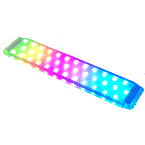 Best Underwater Color Change LED