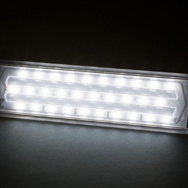 Best Underwater LED