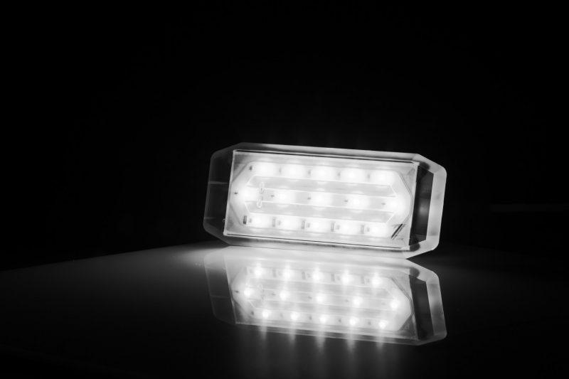 Best Underwater LED