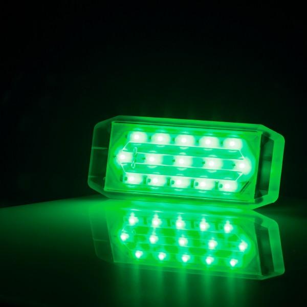 Best Underwater LED Wintergreen