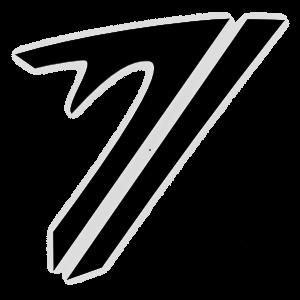 Macris Industries Logo