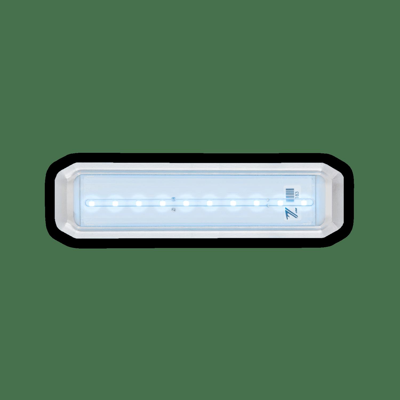 MIUL10 Underwater LED